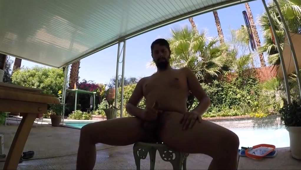 Younger deaf 27 year old cock cum! Old chinese hairy vagina
