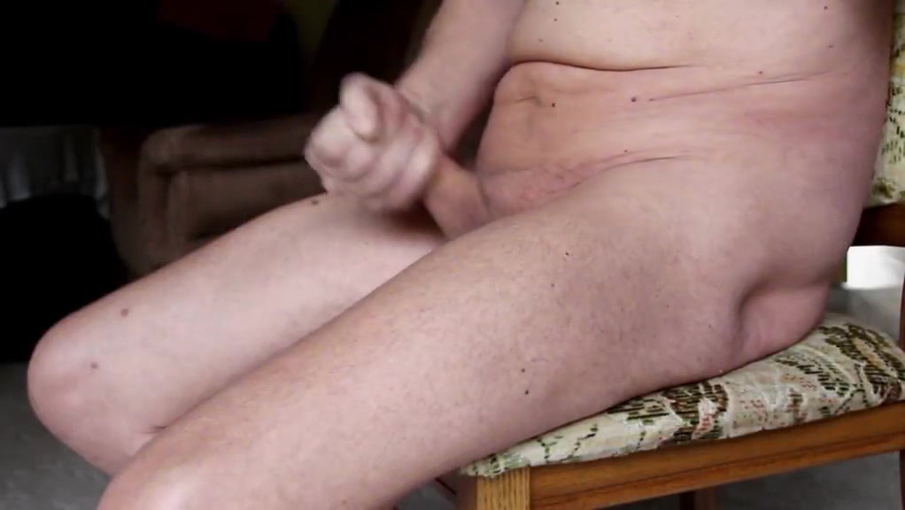 Nackedei wichst 082 mom tuchis her sons penis porn