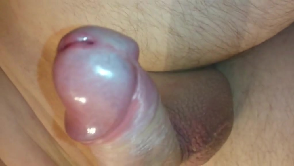 Cumshot sperma video in hd tumblr black and white