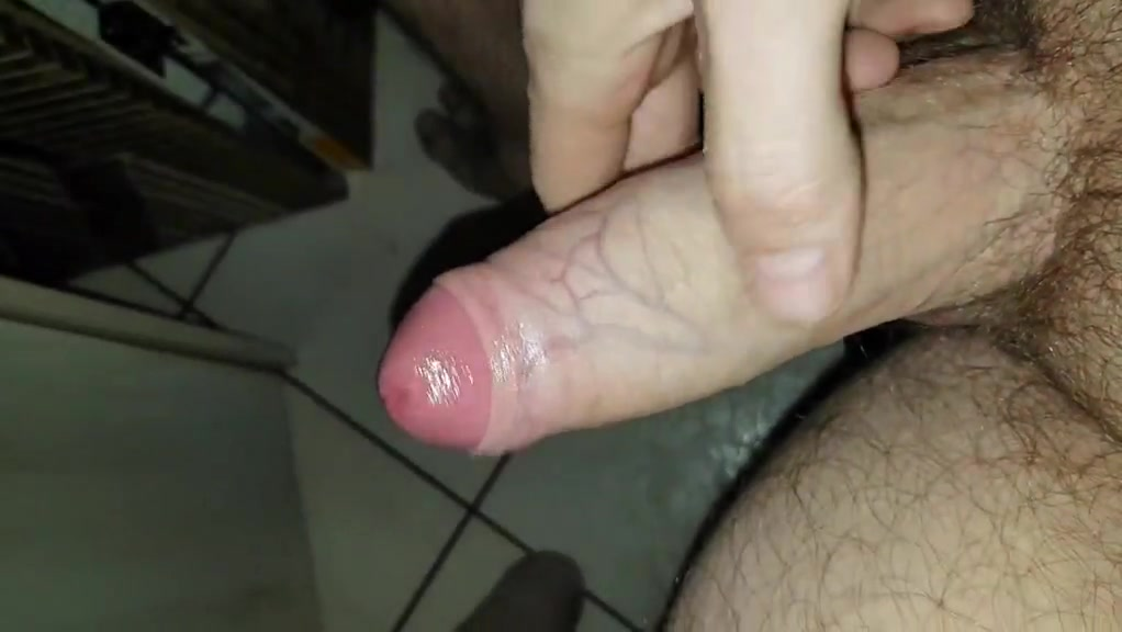Ejac cum precum mature tube ebony porn