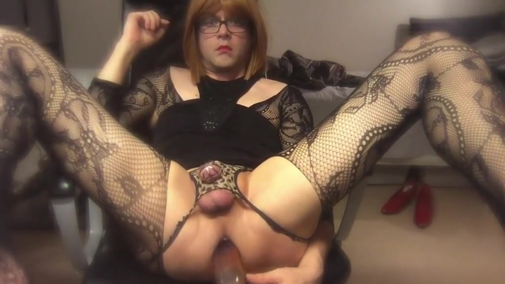 Sissy dildo training webcam pros of same sex marriage