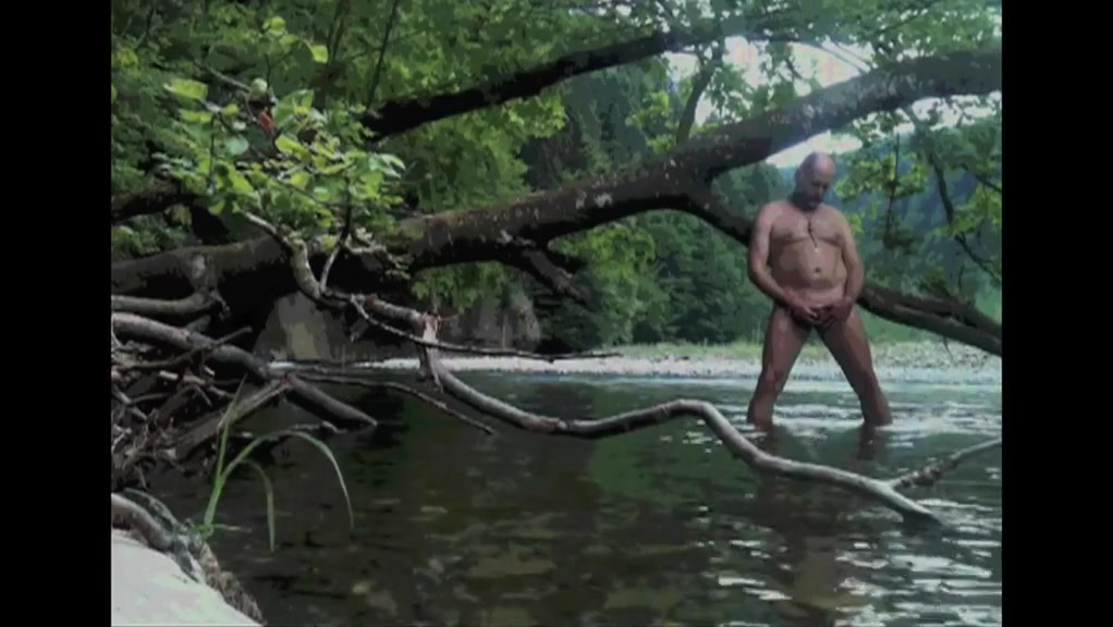 Outdoor p collection free daddy spanks porn