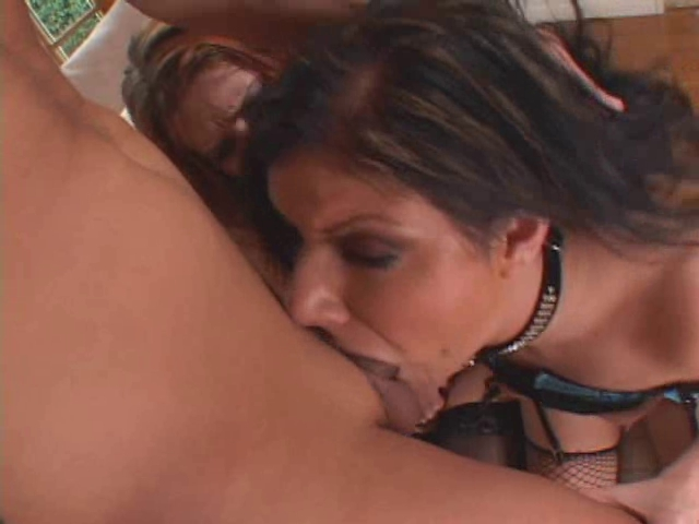 Deep throat blowjob suck gag