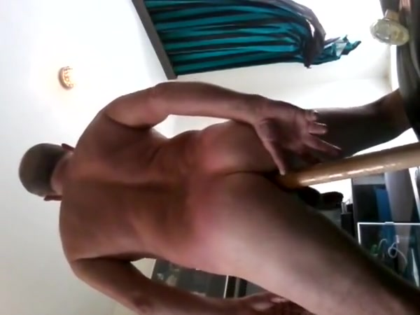Incredible homemade gay scene with Dildos/Toys, Men scenes jesse jane interracial anal