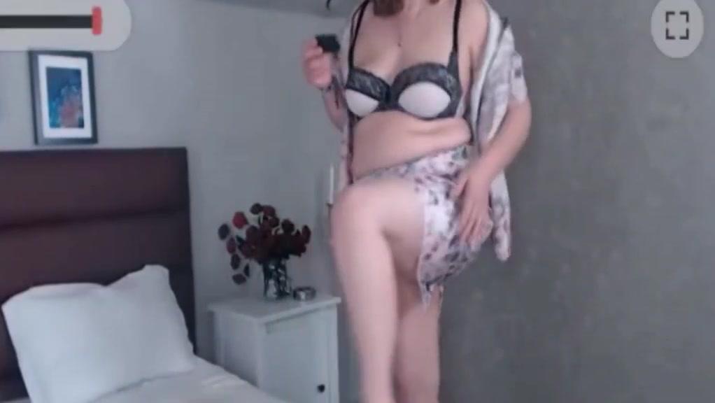 Big boobies mature phone big brother naked reddit
