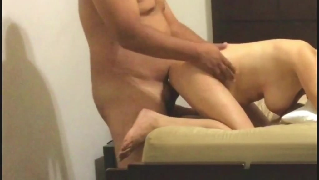 My wife 9 barelylegal free porn anal