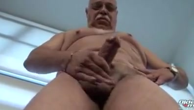 Sweet moustache Passionate raw anal fun!