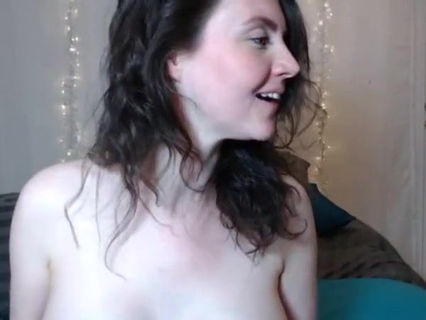 Pregnant hottie s cam show fakking girld with girls sex video