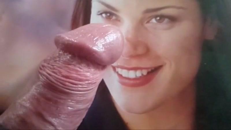 Amazing homemade gay clip hot aunty sex image
