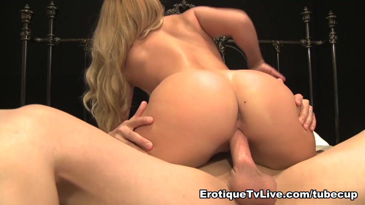 AJ Applegate Loves The Sex Naked school boy porn