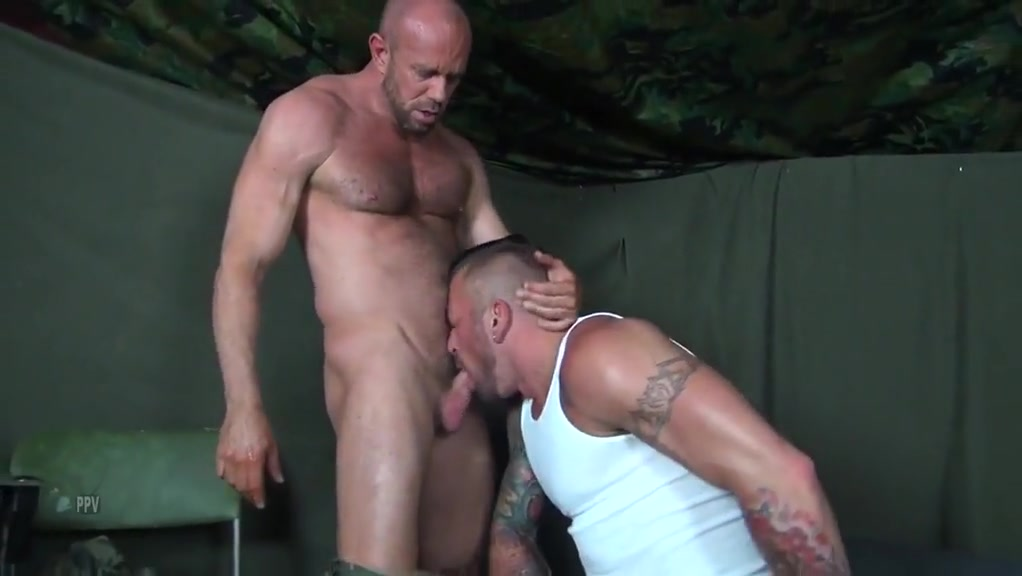 Best homemade gay movie with Bareback, Military scenes Classmate sex