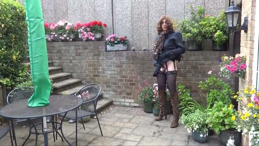 Best amateur gay clip with Masturbate, Dildos/Toys scenes Busty blonde teen creampie