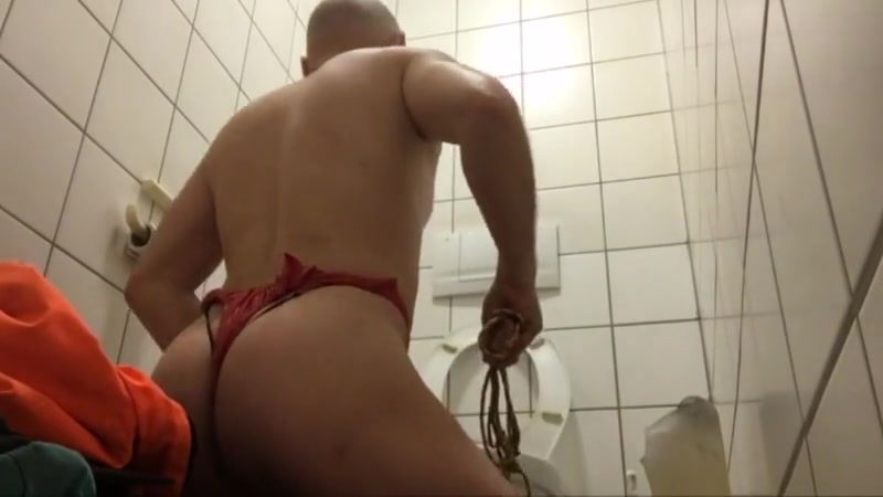 Fabulous amateur gay scene Video sex black woomen