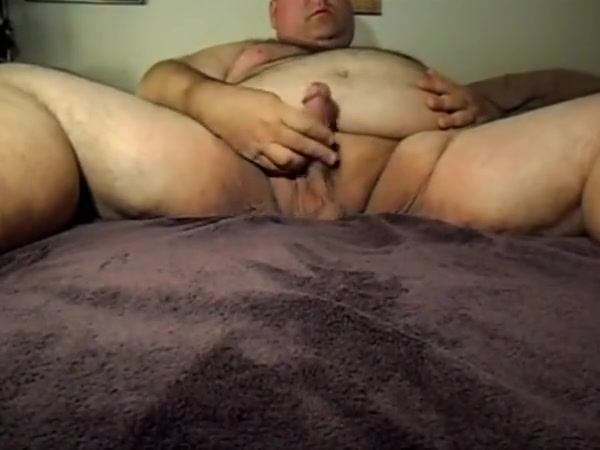 Fabulous homemade gay video with Bears, Daddies scenes Free nude pictures of redhead guys