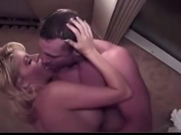 Amazing amateur Big Dick, Wife sex scene