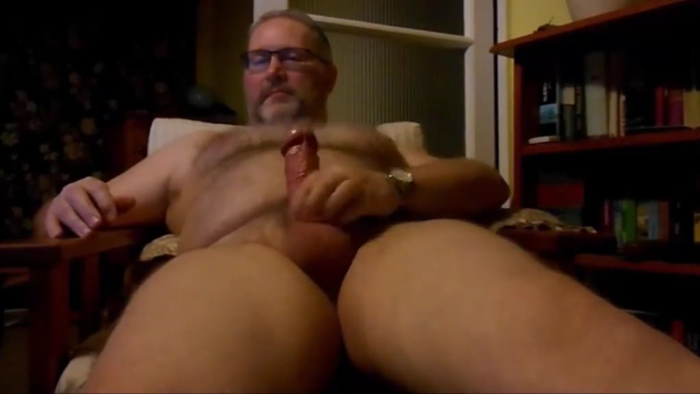 Horny amateur gay clip with Men, Amateur scenes Interracial Analhole