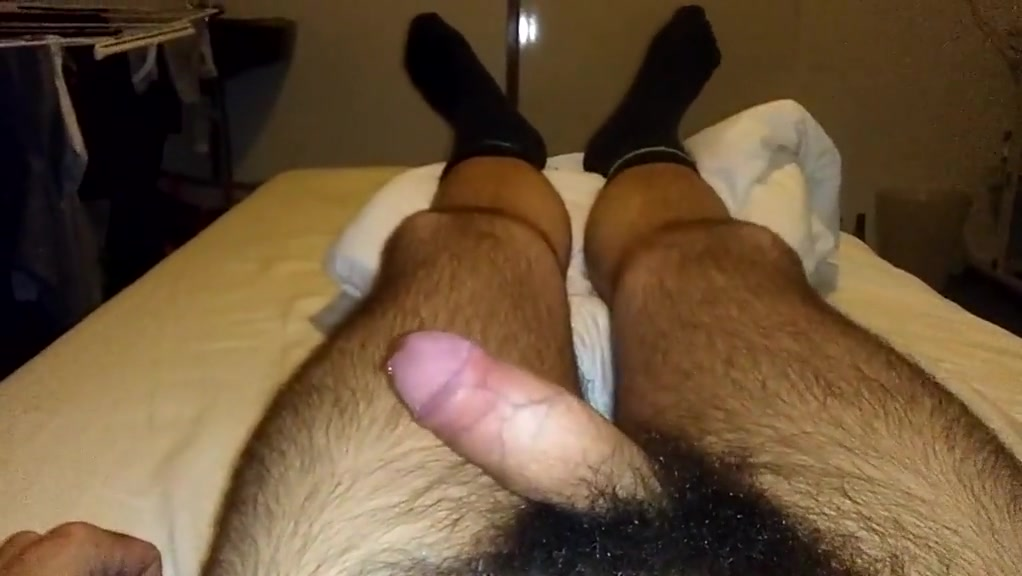 Exotic amateur gay video with Small Cocks, Sex scenes hailey marie norman nude