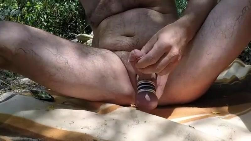 Amazing amateur gay scene with Masturbate, Men scenes Amherst dating in Paimio