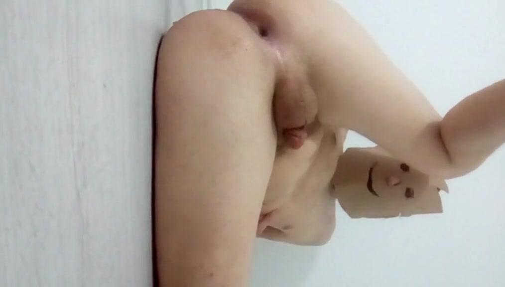 Best amateur gay clip free retro sex video