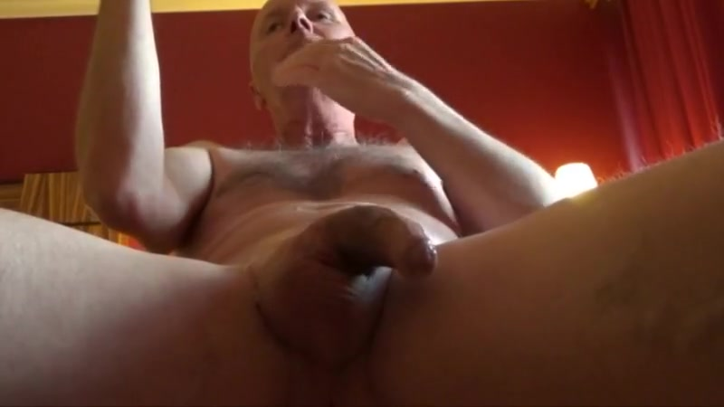 Horny homemade gay scene with Young/Old, Fisting scenes hanna hilton free porn forum