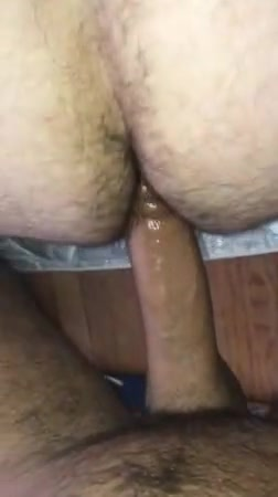 Horny amateur gay video with Young/Old, Bears scenes Hairy ameteur