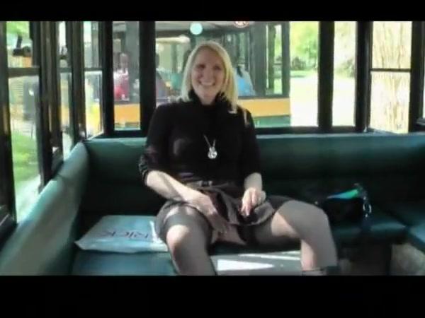 Hottest homemade adult clip Drunk milf video