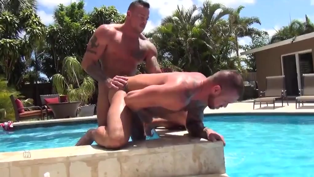 Fabulous amateur gay movie with Sex, Big Dick scenes Black women with big tits and hairy pussy getting