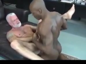 Hottest amateur gay movie with Interracial, Bareback scenes Choked and fucked asian images
