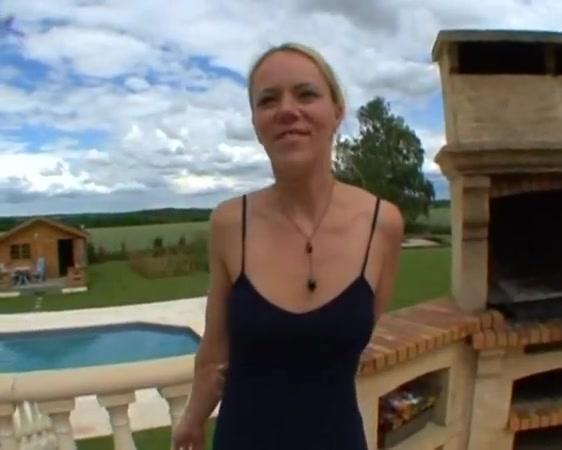 Fabulous amateur Mature, Skinny sex scene short girls sex pictures