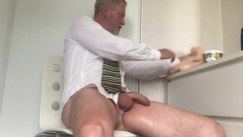 Incredible amateur gay video with Dildos/Toys, Masturbate scenes extreme old grannies solo hot porn watch and download extreme