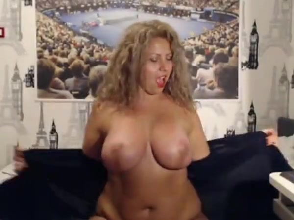 Crazy homemade porn video xxxx fat sex vdeo