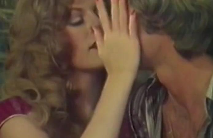 Fabulous homemade Vintage porn clip Xxx erotic brazilian girl