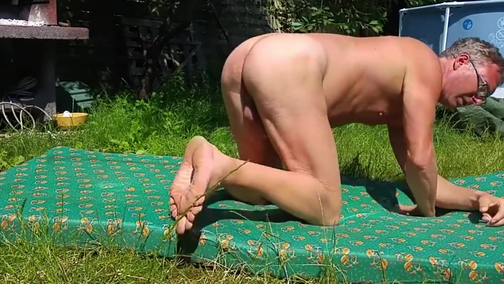 Fabulous homemade gay movie with Handjob, Masturbate scenes Examples of talking dirty in bed
