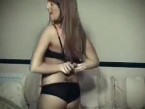 Crazy amateur JOI, Dildos/Toys sex scene Naked turkish amateur girl