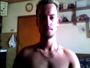 Exotic homemade gay clip with Men, Masturbate scenes Maxi natural boobs