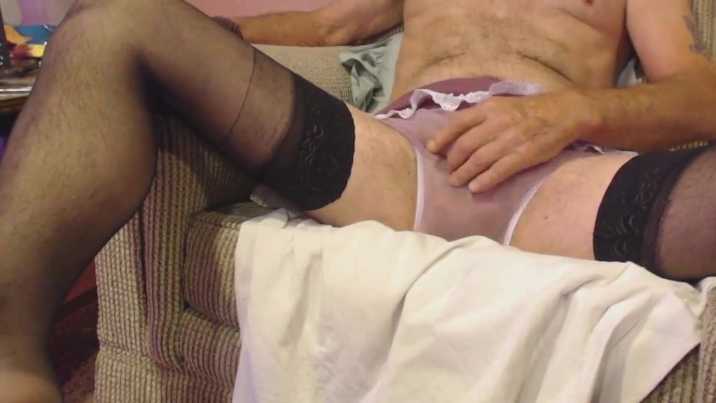 Hottest homemade gay video nice sexy girls videos