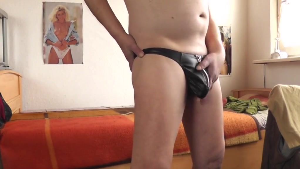 Horny amateur gay video Native american girls legs