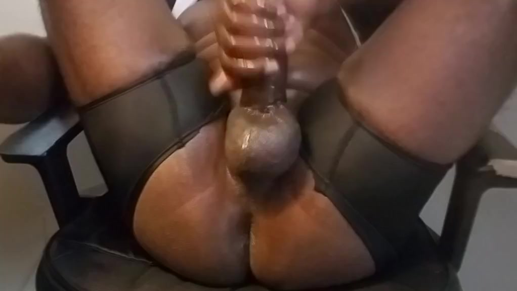 Incredible homemade gay video Sex in boots porn