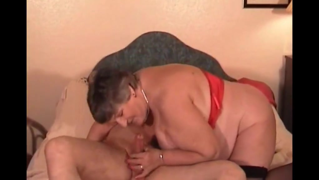 Horny amateur BBW, Mature porn movie Sexy shemale with big dicks