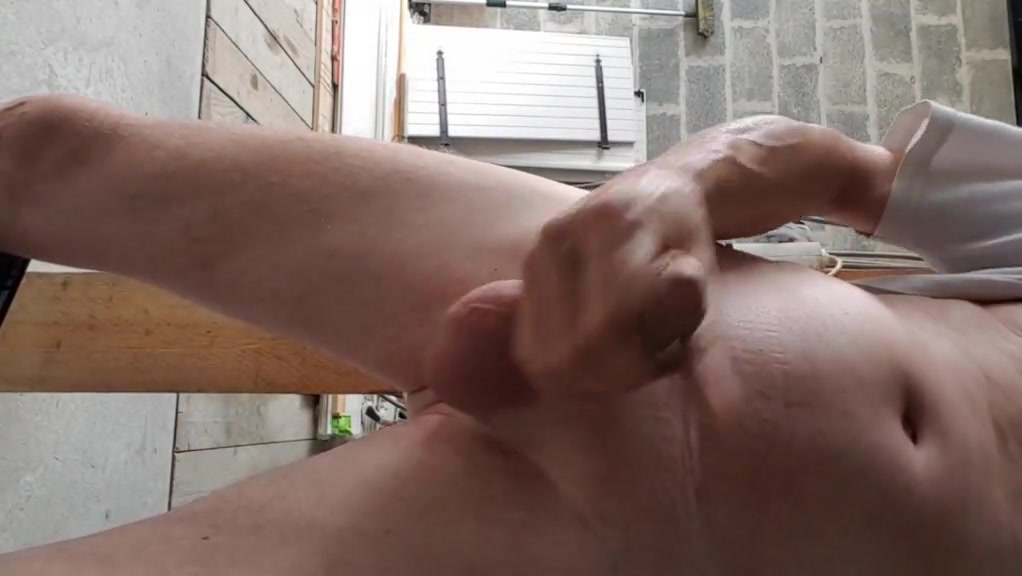 Exotic homemade gay clip with Cum Tributes, Blowjob scenes Tall and busty naked women