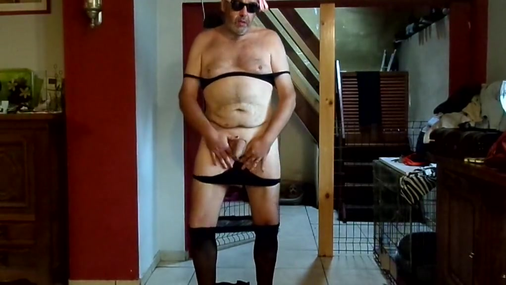 Best homemade gay clip with Small Cocks, Crossdressers scenes videos porno de swingers