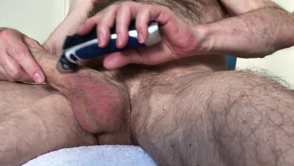 Crazy homemade gay video with Men, Handjob scenes College party thot