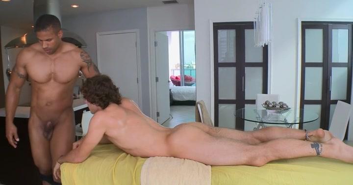Explicit gay blowjob Art bdsm erotic execution