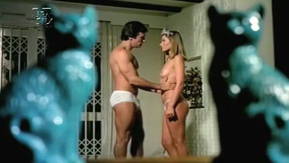 Sandra Graffi - As Seis Mulheres de Adao (1982) free pamela anderson xxx movie