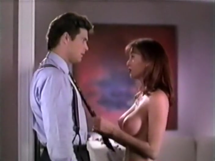 Rochelle Swanson - Mutual Needs (1997) Clip Mature Naked Plumpers