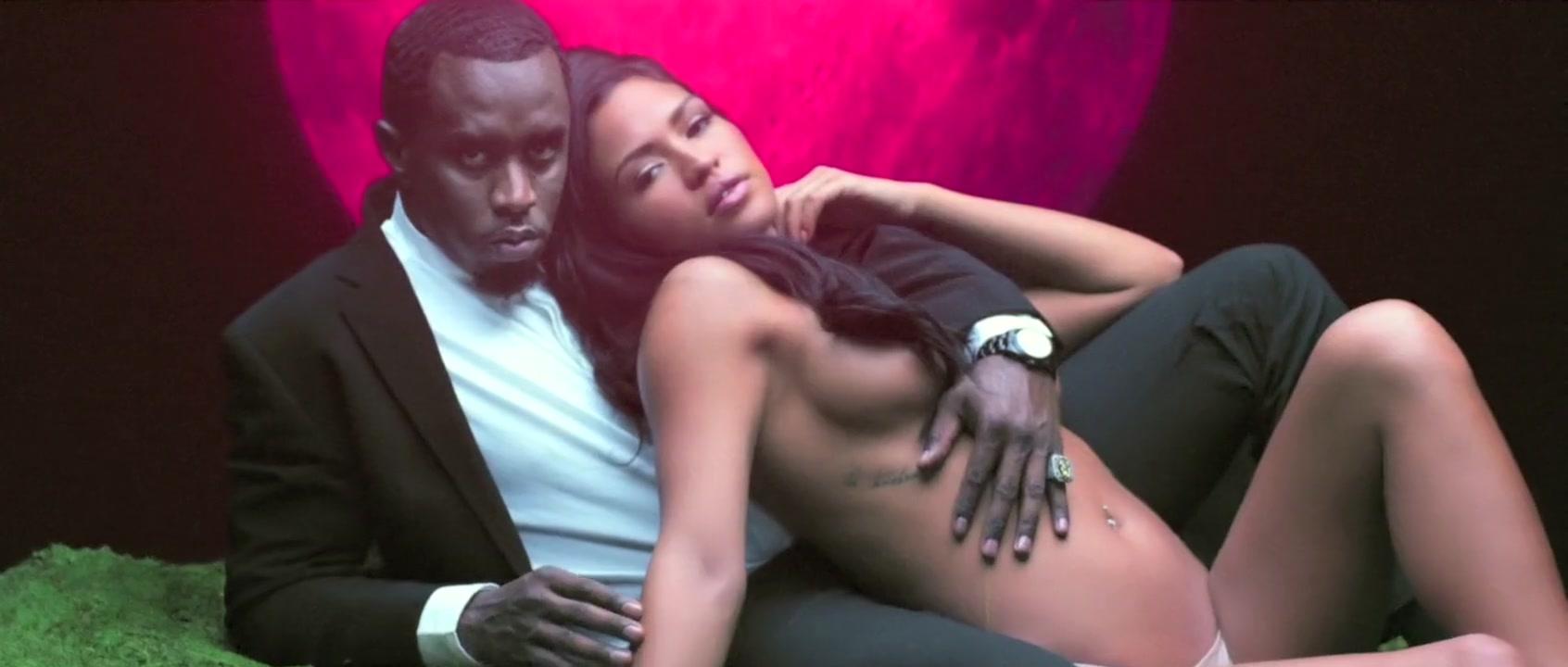Cassie Ventura - 3AM (2015) kim kardashian sex tapea