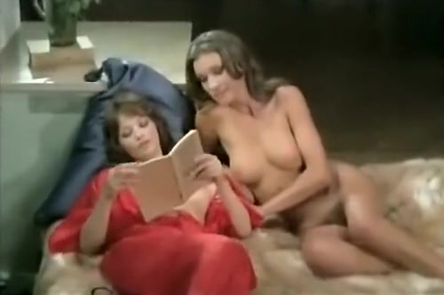 Femi Benussi Adolescence Pervertie Busty blonde porn stars 90s