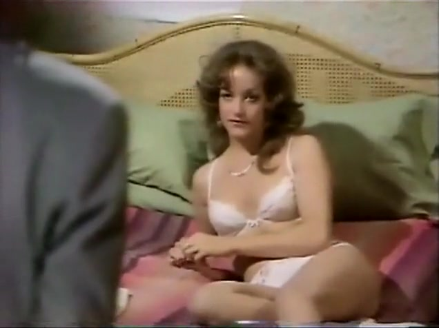 Lise Ann Mclaughlin ITV Playhouse free videos anal and double penetration strap on