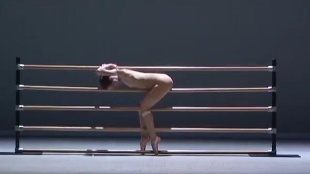 Naked on Stage-101 N6 danny phantom gay porn