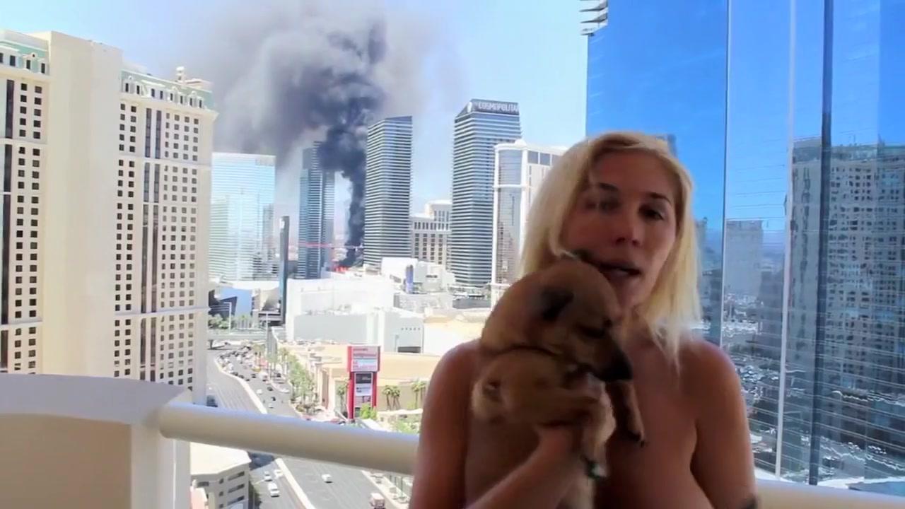 Paparazzi-Naked Hollywood Actresses-003 Las Vegas Real women sex